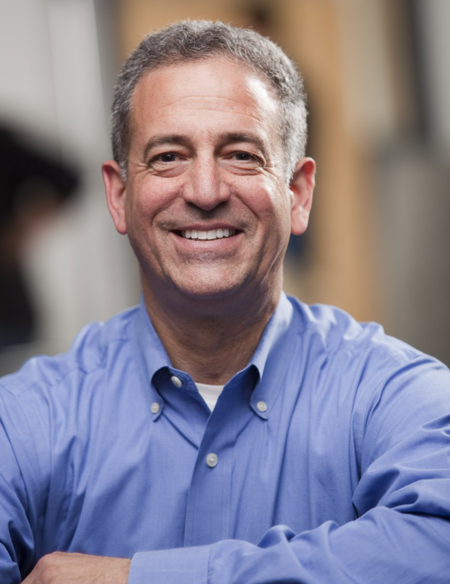 LCV Action Fund, Sierra Club Endorse Russ Feingold for U.S. Senate