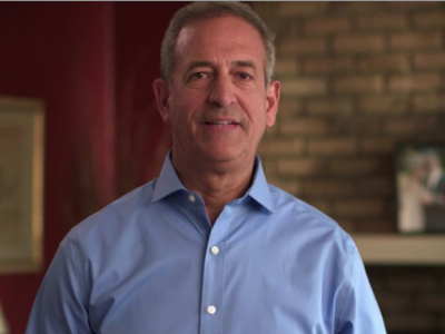 The State of Politics: Is Feingold the Hillary of Wisconsin Democrats?