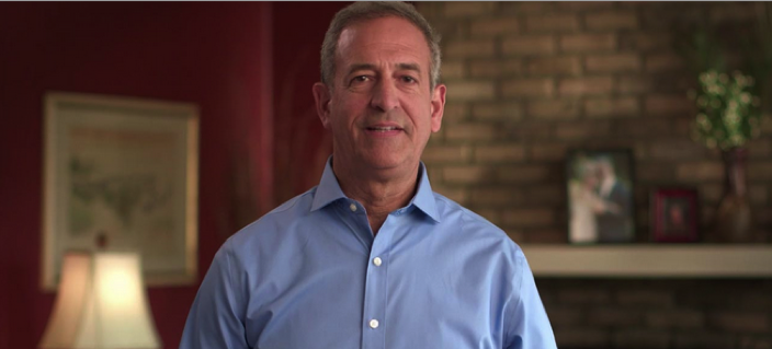 Russ for Wisconsin Raises Nearly $2.7 million in Q4, Over $7.4 million in 2015