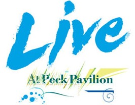 MilwaukeeJobs.com Presents Free Entertainment at Marcus Center's Peck Pavilion