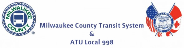 MCTS and ATU