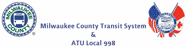 Joint Statement Between MCTS and ATU