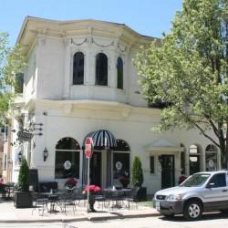 Buckley's Kiskeam Inn