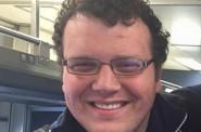Chris Widmayer
