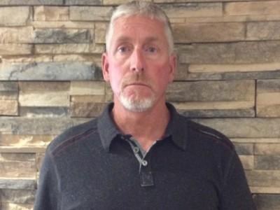 Mortenson Construction Announces Team Member Promotions
