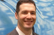 Erick Shambarger