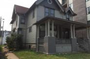 1773 N. Cambridge Ave. Photo by Jeramey Jannene