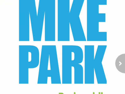 The Sheer Joy of MKE Parking App
