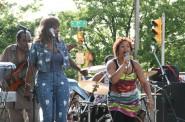 Garfield Avenue Festival. Photo by Jeramey Jannene.