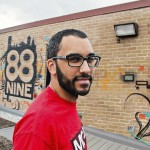 Station APD and DJ Jordan Lee Named Program Director At Non-Comm 88Nine Radio Milwaukee