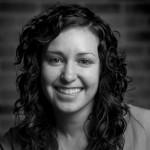 NEWaukeean of the Week: Kristina Kleinschmidt