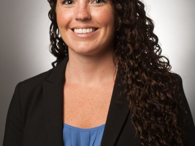 Rachel Mather Joins Quarles & Brady's Business Law and Real Estate Practice Groups