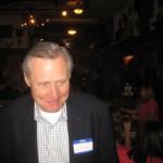 Op Ed: Crony Capitalism of Walker, Hammes, Foxconn