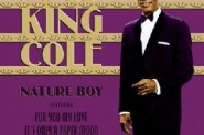 Nat King Cole: Nature Boy