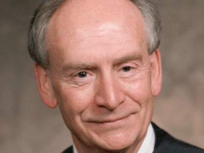 Murphy's Law: Why Crooks Opposed Court's John Doe Ruling