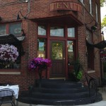 Dining: Tenuta's Offers Cozy Italian Dining