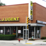 City Business: A.J. Ugent Furs and Fashions