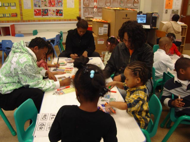 MPS earns $35.6 million in competitive grants to support students, highest total in 3 years