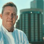 McGinty Named Executive Chef At Milwaukee Athletic Club