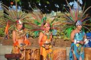 Mexican Fiesta 2015. Photo by Jack Fennimore.