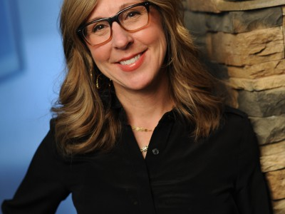 Bucks Name Alicia Dupies Vice President of Community Relations