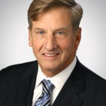 Friedman Reappointed to City of Mequon Ethics Board