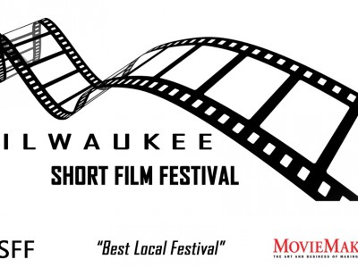 Milwaukee Short Film Festival is Back for its 17th Year!