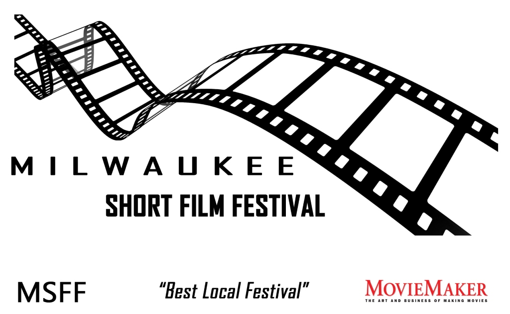 Milwaukee Short Film Festival