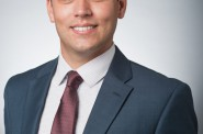 Maciej Pietruczak. Photo courtesy of Quarles & Brady LLP.