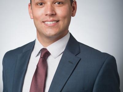 Maciej (Matt) Pietruczak Joins Quarles & Brady's Business Law Practice Group