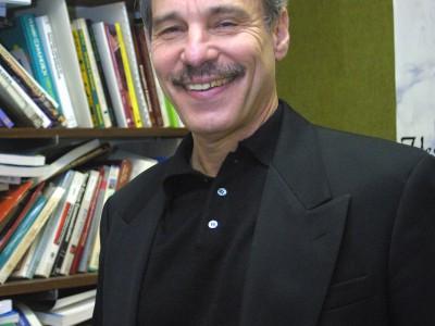 Marquette communication professor earns Fulbright award