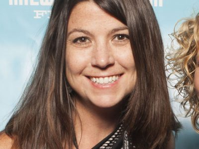 Milwaukee Film Hires Sara Meaney to New Chief Marketing Officer Role