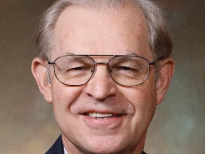 Murphy's Law: The Tragedy of David Prosser