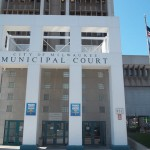Court Watch: City Could Get Tougher on Defendants