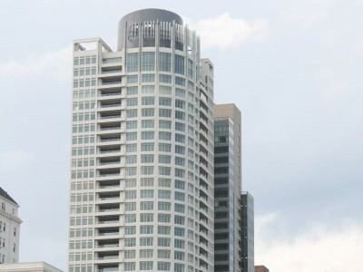 Mandel Group Releases Mid-Year Analysis of Downtown Condominium Market