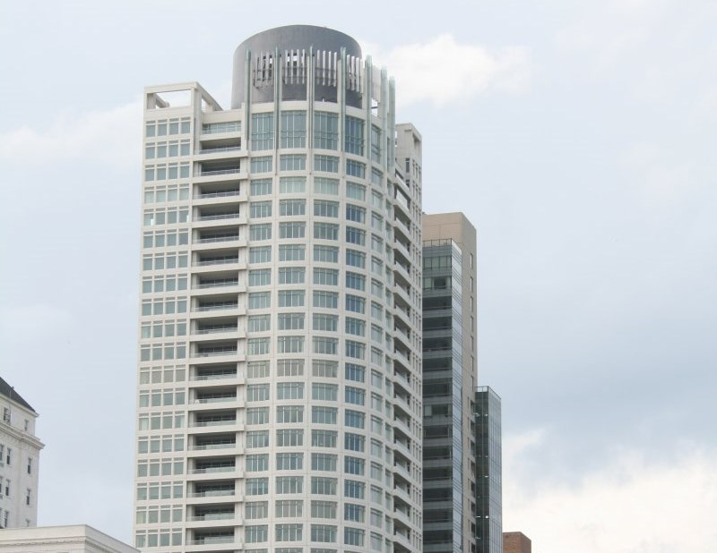 Mandel Group Releases Mid-Year Analysis of Downtown Condominium Activity