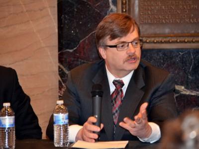 Plenty of Horne: Dahlberg Leaves City for Cincinnati Job