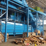 Best of Doors Open: Inside the Materials Recovery Facility