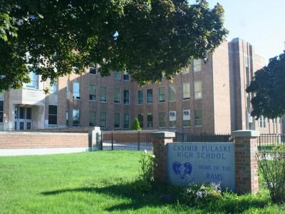 Will Pulaski and Carmen Schools Partnership Get Okay?