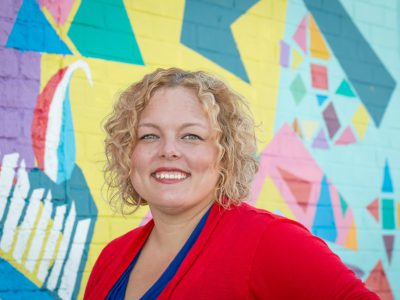 Local Initiatives Support Corporation Milwaukee Announces Beth Haskovec to Lead Commercial Revitalization Efforts