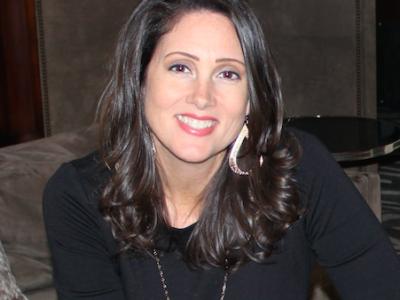 NEWaukeean of the Week: Dana Johnson