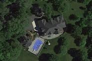 Michael Carter-Williams' River Hills Mansion