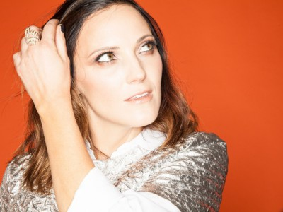 Comedy: Jen Kirkman Delights Turner Hall Crowd