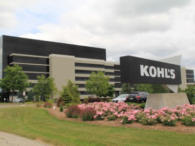 Jobs Lacking After State Subsidy of Kohl's