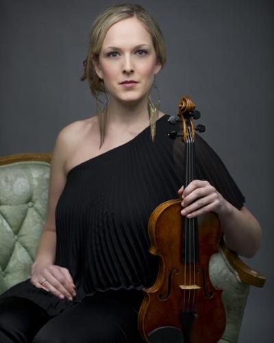Margot Schwartz