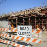 Op-Ed: Walker's Budget for Roads Hurts Economy