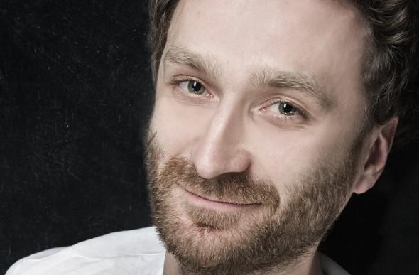 Yegor Shevtsov