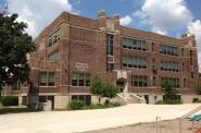 MPS' Fernwood Montessori School. Photo courtesy of MPS.