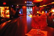 Bryant's Cocktail Lounge. Photo by James Gutierrez.