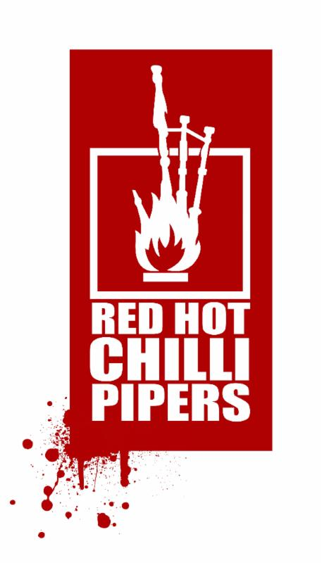 Famous bagpipe band, The Red Hot Chilli Pipers, set to rock Marcus Center's Wilson Theater at Vogel Hall on November 19!